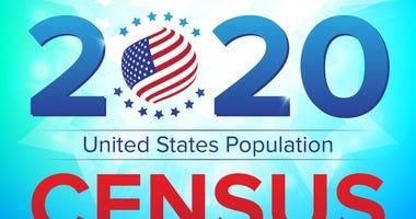 2020 unites states census