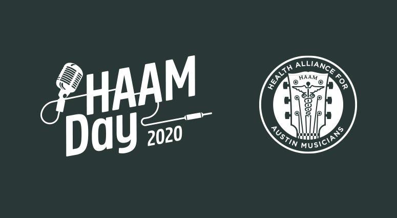 HAAM Day 2020
