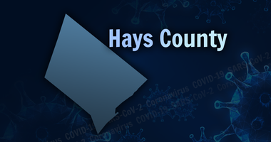 Hays County Coronavirus COVID-19 Update