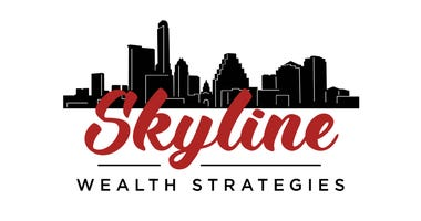 Skyline Wealth Strategies Radio Show