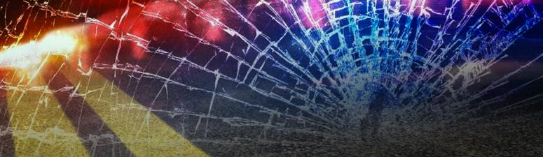 Two dead after single-vehicle rollover crash in San Marcos