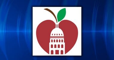Austin ISD to switch to remote learning for week after Thanksgiving