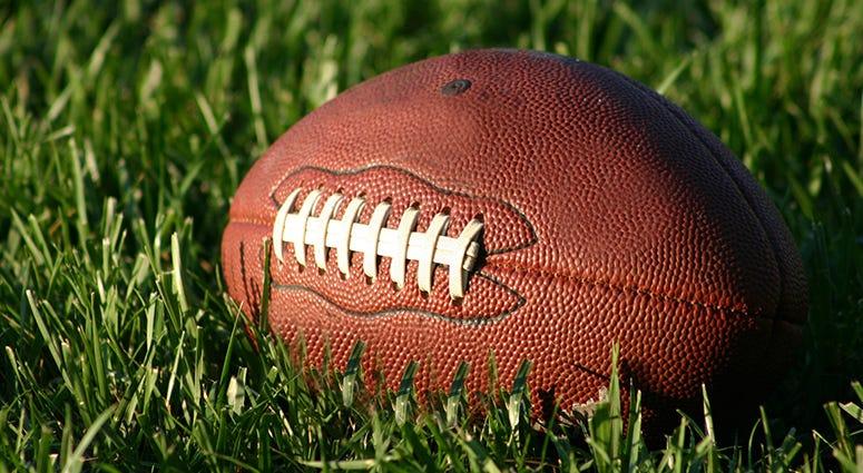 texas a&m football radio broadcast schedule
