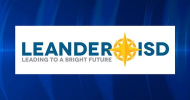 Tech issues cause Leander ISD to cancel high school virtual classes for first two days