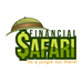 Financial Safari Live Streaming Podcast Online Listening