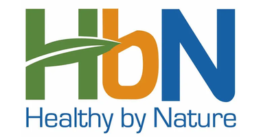 Healthy By Nature Live Streaming Martie Whittekin