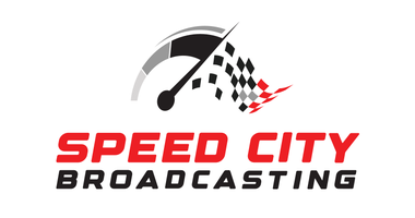 Speed City Podcast Listen Live Online Streaming