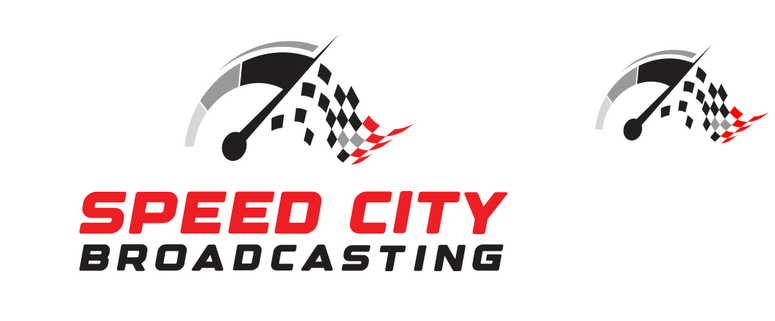 Speed City Online Streaming Podcast Listen Live