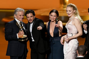 2019_Emmys