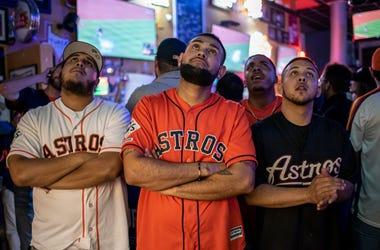 Astros_Fans