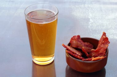 Bacon_and_Beer