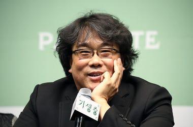 Bong_Joon_Ho