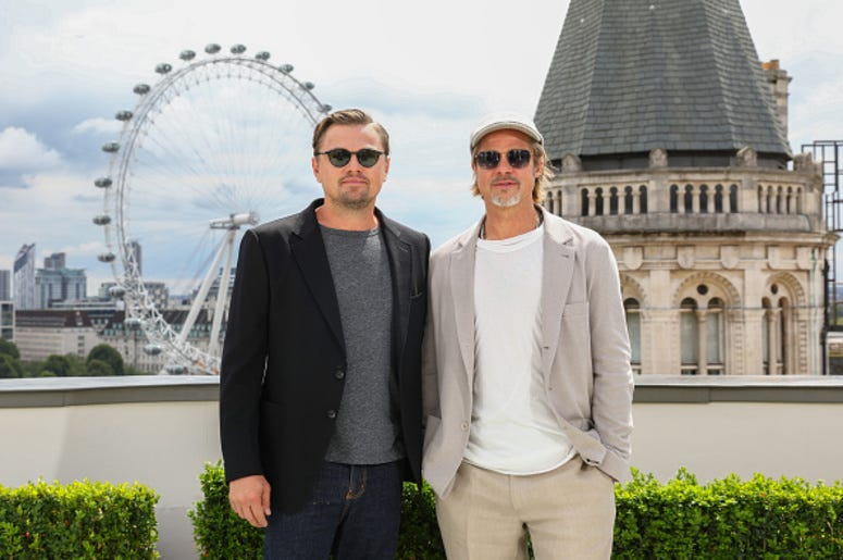 Brad_Pitt_Leonardo_DiCaprio