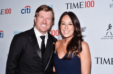 Chip_Joanna_Gaines