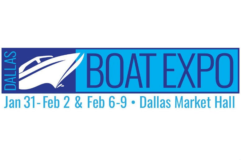 Dallas Boat Expo