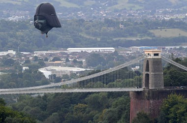 Darth_Vader_Balloon