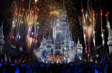 Disney_World