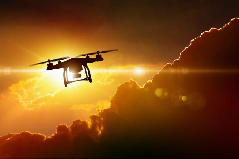 Facebook,Drone,Program,Aquila,WIFI,LTE,Cancle,NTSB,100.3 Jack FM