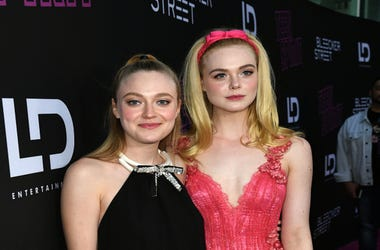 Elle_and_Dakota_Fanning