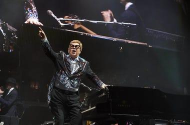 Elton_John