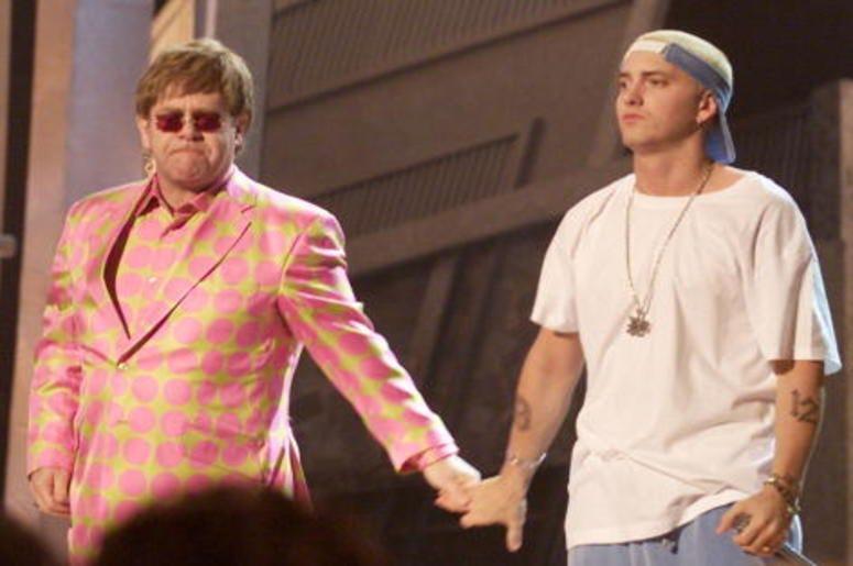 Elton_John_Eminem