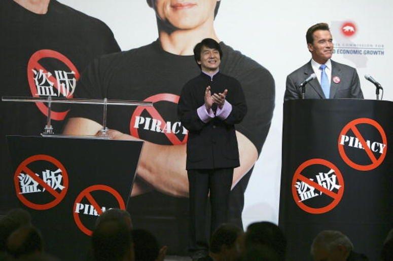 Jackie_Chan_Arnold_Schwarzenegger
