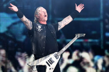 James_Hetfield