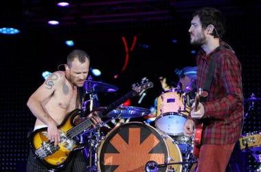 John_Frusciante_And_Flea