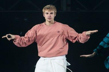 Justin_Bieber