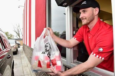 KFC_Drive_Thru