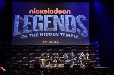 Legends_Temple