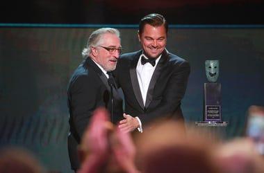 Leonardo_DiCaprio_Robert_De_Niro