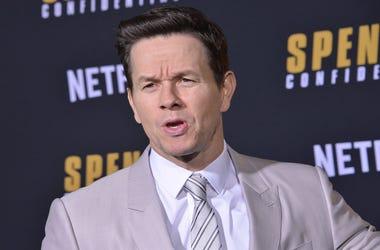 Mark_Wahlberg