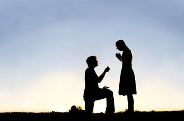 Marriage_Proposal