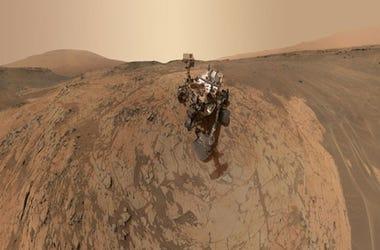 Mars_Selfie