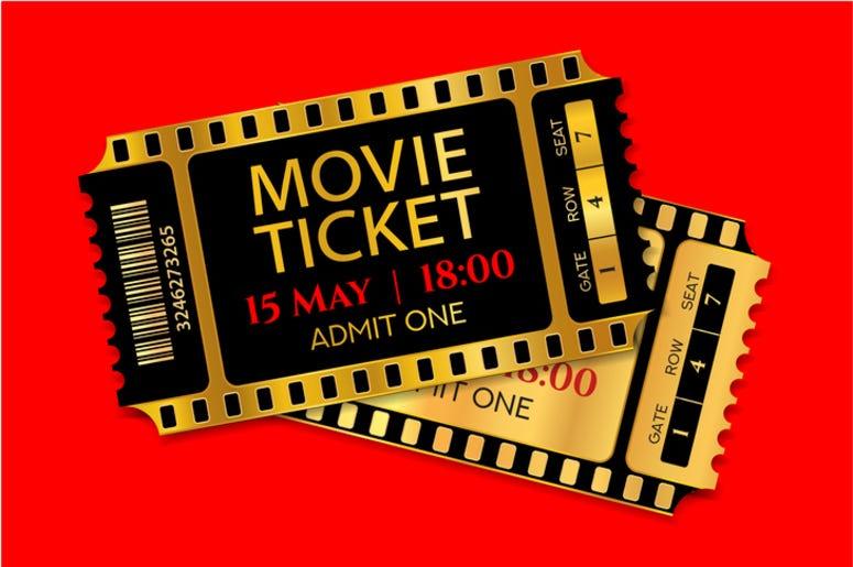 Movie_Ticket
