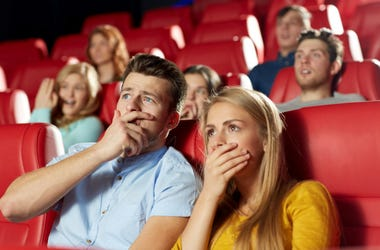 Peter Rabbit,Hereditary,Children,Movie,Trailer,Horror,Video,Theater,Australia,100.3 Jack FM