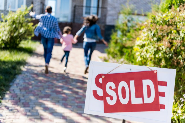 Sold_Home