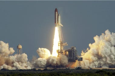 European Space Agency,Spacecraft,Rocket,Launch,Video,Astronaut,Alexander Gerst,Soyuz