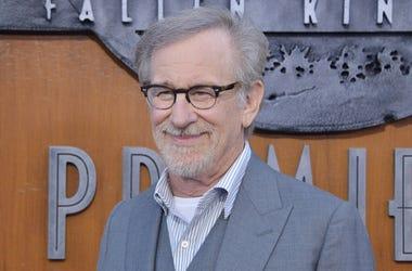 Steven_Spielberg