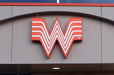 Whataburger, Restaurant, Logo