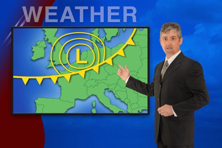 Weatherman_Fail