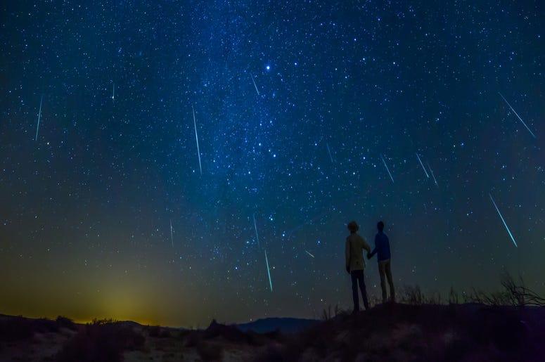 meteor_shower