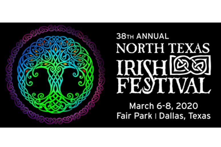 north texas irish fest