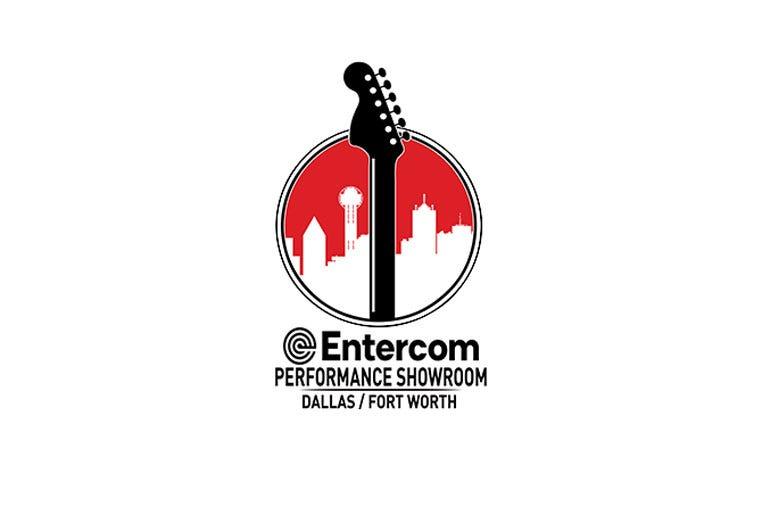 Entercom Performance Showroom