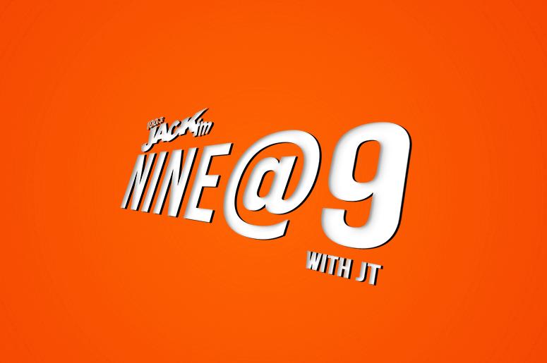 Nine @ 9