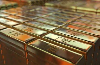 100.3 Jack FM,Russia,Plane,Cargo,Gold,Platinum,Bars,Diamons,Precious Metals,Lost,Flight,Door,Dropped,Broken,Fortune,300 Million,Money,Dollars,Rubles,21 Billion,Igot,Yakutsk