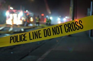 Police,Shootout,Shooting,Standoff,Suspect,Dead,IKEA,Parking Lot,Lock Down,Grand Prairie,Local,News,Breaking,DFW,Crime,100.3 Jack FM