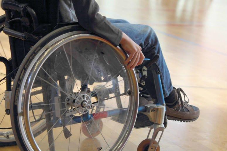 100.3 Jack FM,Wheelchair,Accessible,Option,Feature,New,Google,Google Maps,Travel,Transportation