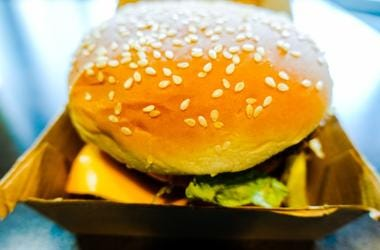 Big_Mac